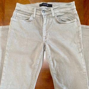 Men's Joe's Jeans. Grey. Size 31